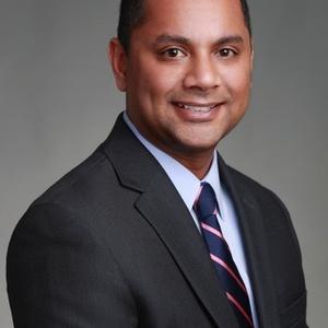 Aashish P., Dedham, MA Lacrosse Coach