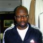 Adrian A., Washington, DC Fitness Coach
