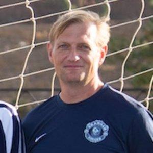 Scott L., San Jose, CA Soccer Coach