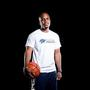 Devin A., Philadelphia, PA Basketball Coach