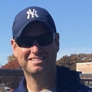 Mike Whalen, Bethpage, NY Football Coach