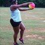 Coach KoKo, Charlotte, NC Volleyball Coach