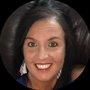 Jennifer S., Lewisville, TX Running Coach