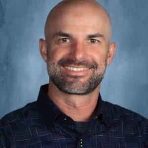 William Ritter, Tyler, TX Running Coach