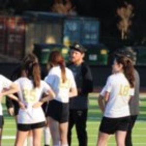 Matt G., Agoura Hills, CA Soccer Coach