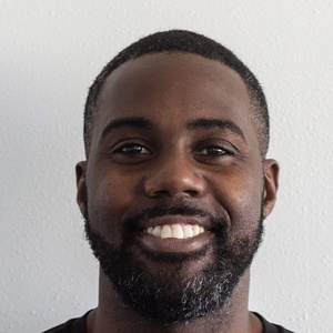 Dejon E., Winter Garden, FL Basketball Coach