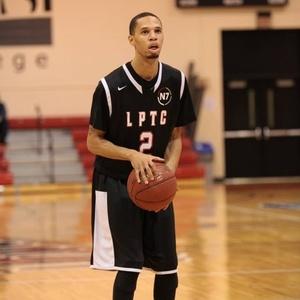 Chace C., Kansas City, MO Basketball Coach