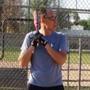Bob S., Scottsdale, AZ Softball Coach