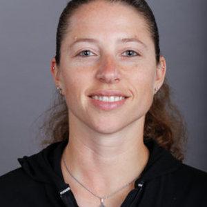 Lena Torgerson, San Mateo, CA Soccer Coach
