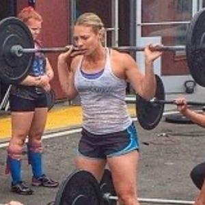 Natalie A., Felton, CA Fitness Coach