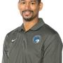 Charlie Bell, Grand Blanc, MI Basketball Coach