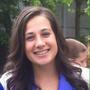 Klarissa W., Boise, ID Fitness Coach