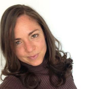 Lara E., Fitness Coach
