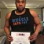 Ishan B., Worcester, MA Fitness Coach