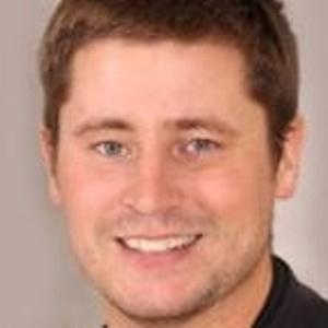 Nate K., Odenton, MD Soccer Coach