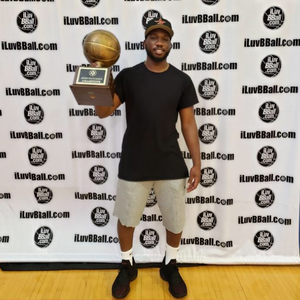 Willems F., New York, NY Basketball Coach