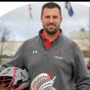 Adam C., Avon, CT Lacrosse Coach