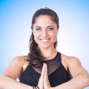 Ali S., Brookline, MA Yoga Coach