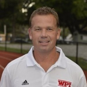 Brian K., Worcester, MA Soccer Coach