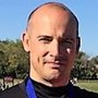 Dennis P., Lindenhurst, IL Soccer Coach
