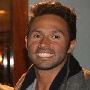 Luis E., Alexandria, VA Soccer Coach