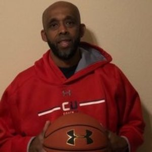 Ian M., Rocklin, CA Basketball Coach