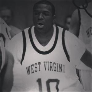 Greg J., Washington, DC Basketball Coach