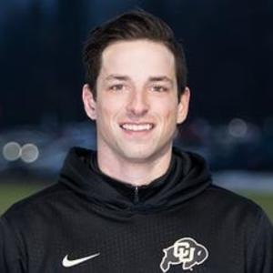 Aaron G., Sacramento, CA Lacrosse Coach