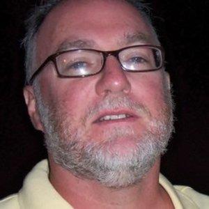 John Killeen, Weymouth, MA Soccer Coach