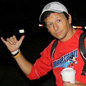 Brad M., Tampa, FL Triathlon Coach