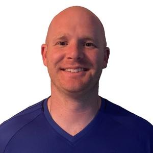 Paul F., Parsippany-Troy Hills, NJ Soccer Coach
