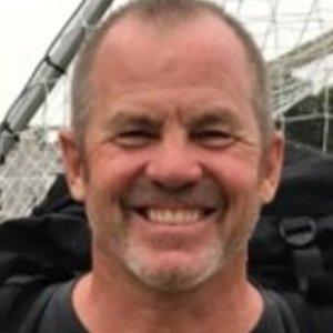 Dennis L., Saint Johns, FL Soccer Coach