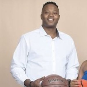Nicholas W., Greensboro, NC Basketball Coach