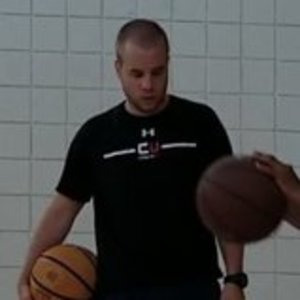 Matthew M., Winchendon, MA Basketball Coach