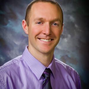 Steven E., Steubenville, OH Basketball Coach