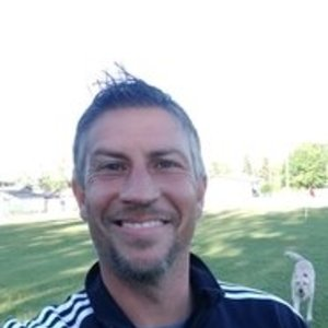 Jeremy J., Los Angeles, CA Soccer Coach
