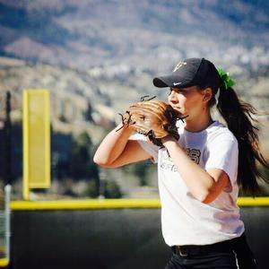 Korey K., Phoenix, AZ Softball Coach