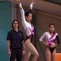 Patricia S., Orlando, FL Gymnastics Coach