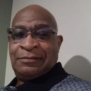 Craig R., Fayetteville, NC Football Coach