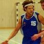 Garriden Wolff, Paradise Valley, AZ Basketball Coach