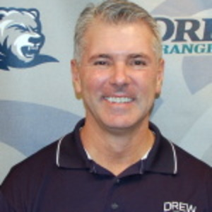 Ed D., Stirling, NJ Baseball Coach