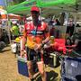 Doug G., Orlando, FL Triathlon Coach