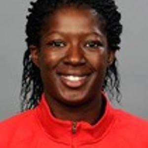 Rashidat A., Boston, MA Basketball Coach