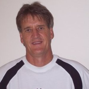 Mike C., Lutz, FL Soccer Coach