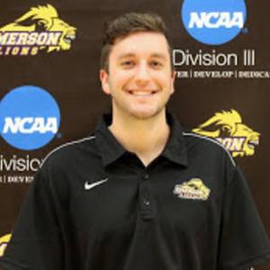 Alex Hansen, Boston, MA Basketball Coach