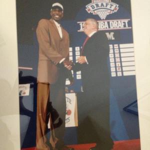 Joe S., Buford, GA Basketball Coach