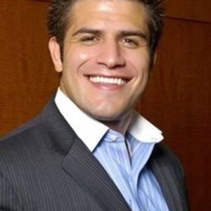 Brian D., La Grange Park, IL Wrestling Coach
