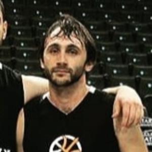 Nicholas D., New York, NY Basketball Coach