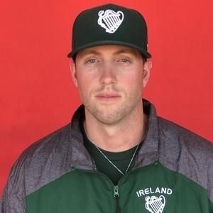Vinnie M., Emerson, NJ Baseball Coach