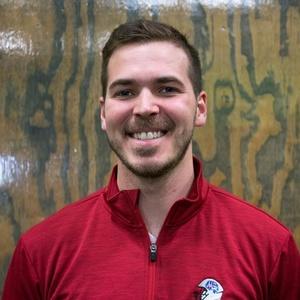 Jason Haddix, Denver, CO Mental Skills Training Coach